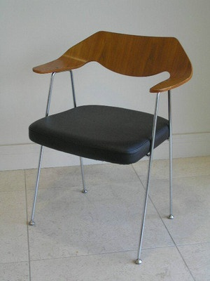 Robin day 625 retro dining chairAntique Dining Chairs Ebay Australia  Cheap Modern Dining Chairs  . Mid Century Modern Chairs Ebay. Home Design Ideas