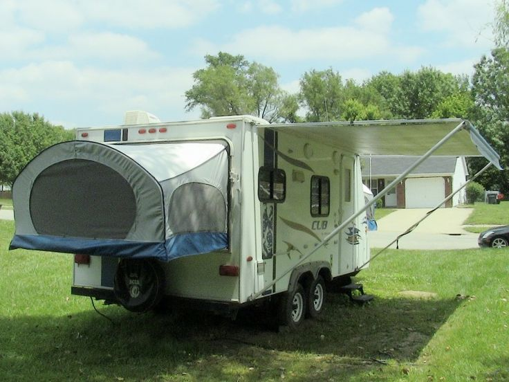 Excellent About Used RVs For Sale By Owner Louisville KY On Pinterest  Rv