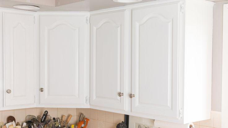 Kitchen Cabinets Kitchen Update Kitchen Tips Home Kitchen Kitchen