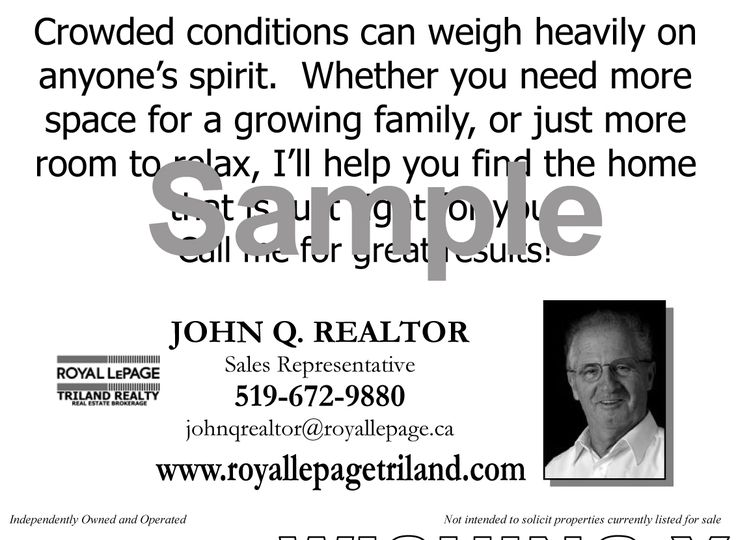131 best royal lepage triland realty brokerage get business cards provided by royal lepage triland realty brokerage london and st reheart Images
