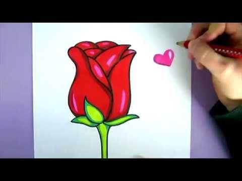 17 beste idee n over bilder zum nachmalen op pinterest tekeningen tekenen en sch ne bilder. Black Bedroom Furniture Sets. Home Design Ideas
