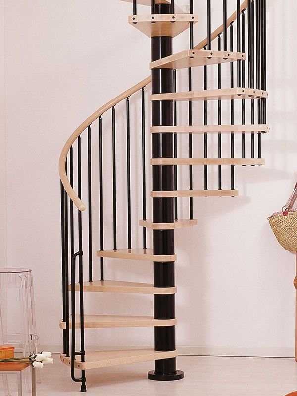 Best 25 Spiral staircase kits ideas on Pinterest Pencil