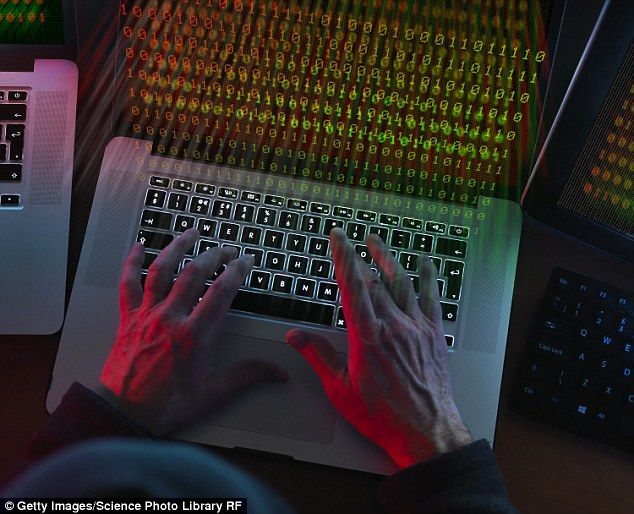 Security experts have warned of a wave of online attacks after hackers published malware code behind a huge DDoS attack in an online forum. Called 'Mirai', the code is believed to be behind last month's landmark attack on security site KrebsOnSecurity