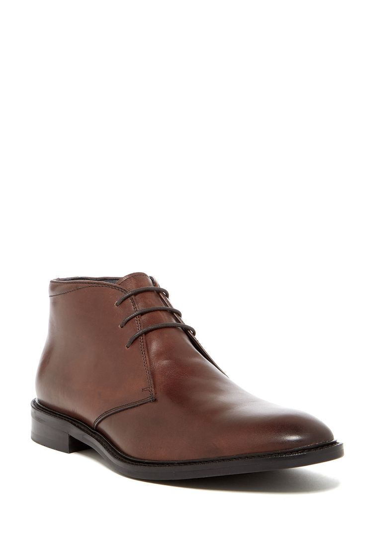 Baylor Oxford Boot by Gordon Rush on @nordstrom_rack