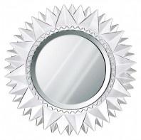Baccarat / Mirror / 2607894