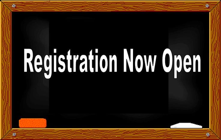 Where is registration located?  There are two registration locations located on the 3rd floor of the parking garage. One is located next to the entrance to Studio Movie Grille, the other is located inside the entrance to the Norris Conference Center. Both registration areas will have HAR Staff directing registrants to the next available attendant. VIProducer Pass holders will be able to by-pass the registration line and head straight to their designated attendant. MCE Credits registration…