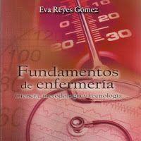 Fundamentos de enfermería .pdf – Eva Reyes Gómez
