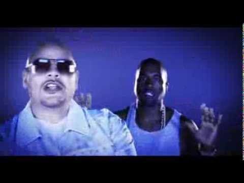 Fat Joe - Pride N Joy ft. Kanye West (Official Video)Pride, Fat Joe, Kanye West, West Official, Music Worth, Joy Ft, Music Videos, Watches