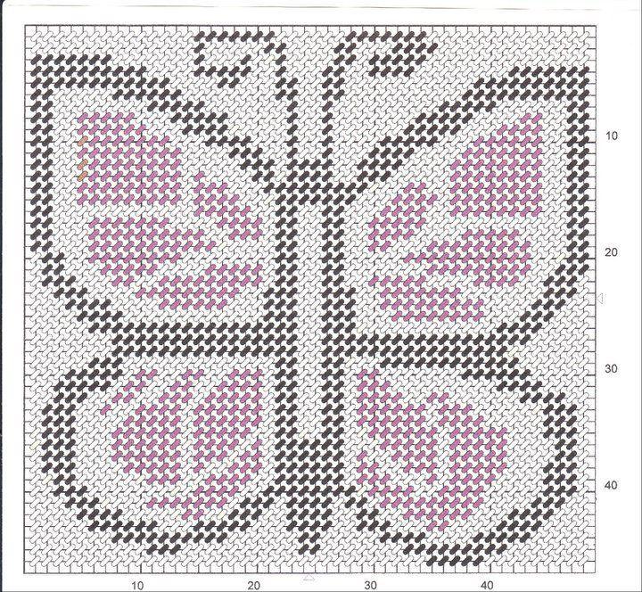 558152_137656286418527_1381434937_n.jpg 720×664 pixels