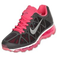 Buy these when I pass boards!!...Nike Air Max+ 2011