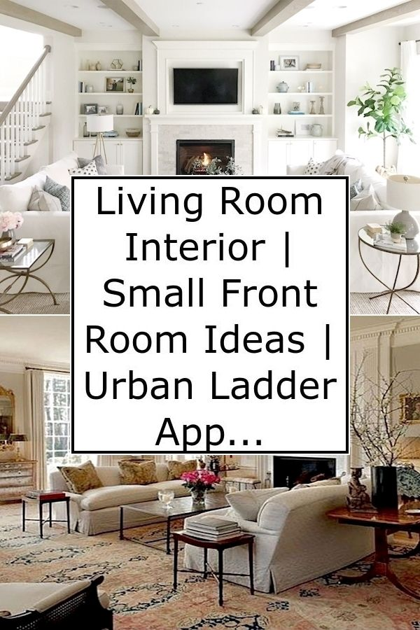 Living Room Interior Small Front Room Ideas Urban Ladder App Living Room Furniture Styles Living Furniture Furniture Sale