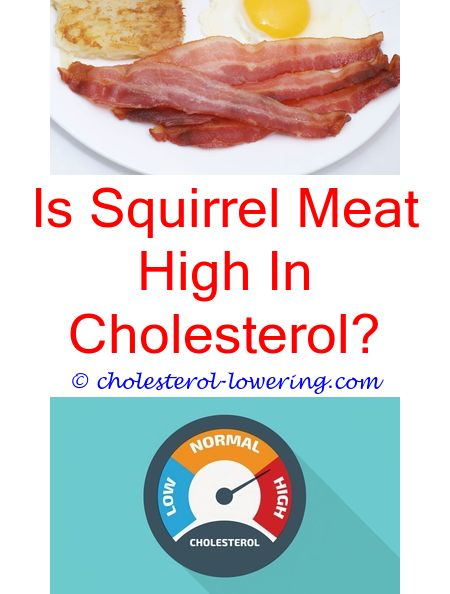 #cholesteroldefinition am i at risk of high cholesterol quiz for teens? - what is cholesterol an indicator of?.#lowercholesterol what foods can lower cholesterol? what is a normal cholesterol level for a male? how low is too low for cholesterol levels? 2823269074