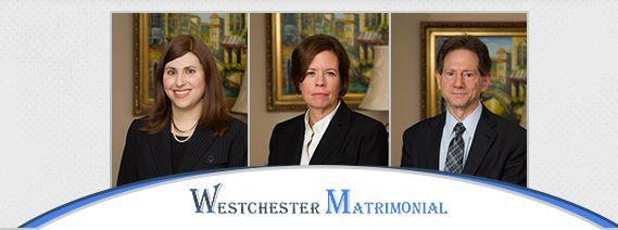 Once you have consulted with a divorce attorney at Westchester Matrimonial and decided to file for divorce, your attorneys will be with you every step of the way, whether your divorce is settled prior to trial or whether your case goes to trial.One of the first steps in negotiating and litigating your divorce case is to file for divorce.  Address : 445 Hamilton Avenue, Ste. 607 White Plains, NY 10601  Phone: 914-361-5500