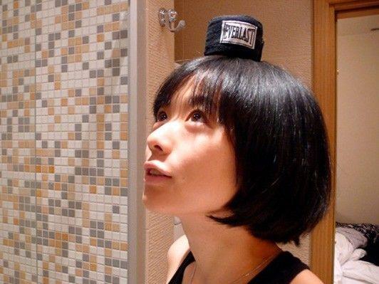 Nae Yuuki , Yuuki Nae(裕木奈江) / actress