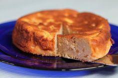 Low Carb Apfelkuchen, ein sehr schönes Rezept aus der Kategorie Frucht. Bewertungen: 41. Durchschnitt: Ø 4,5.