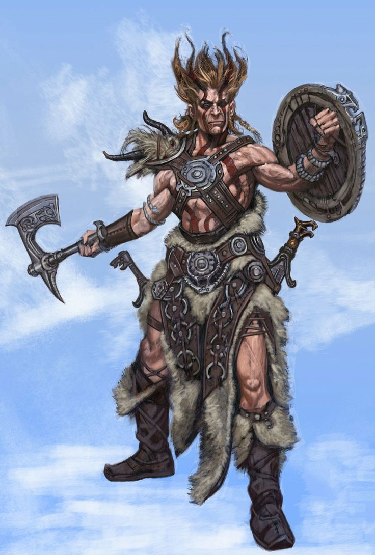 Skyrim Character Design Ideas : The elder scrolls v skyrim art pictures nord armor