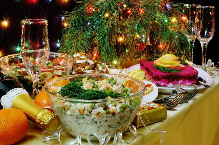 novogodnie-recepty-na-prazdnichnyj-novogodnij-stol