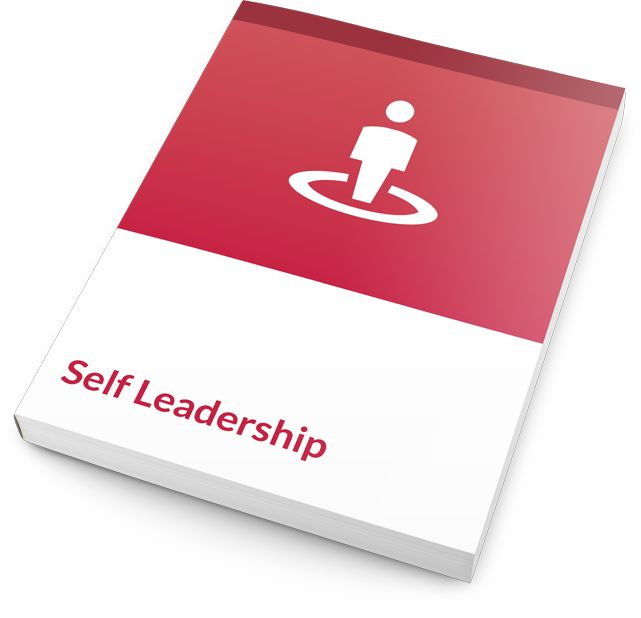 Participants of this one day course will develop the four pillars of self-leadership, to make meaningful, empowered choices while taking action. Training sessions include using techniques for adjusting to change, cultivating optimism, and developing good habits.  #selfleadership #training #courseware
