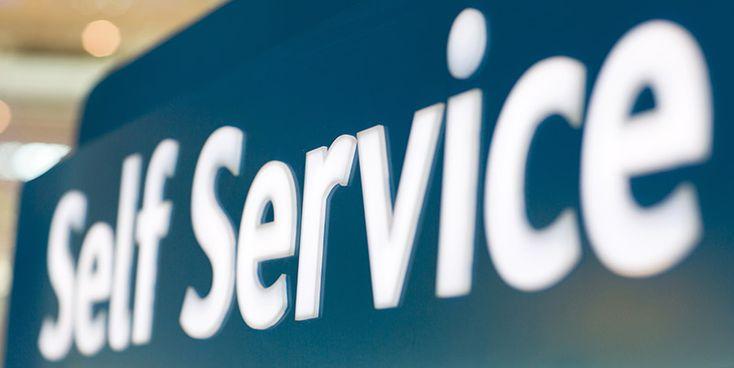 Employee Self-Service Portals: More Than Just A HR Resource :https://www.myhubintranet.com/employee-self-service/