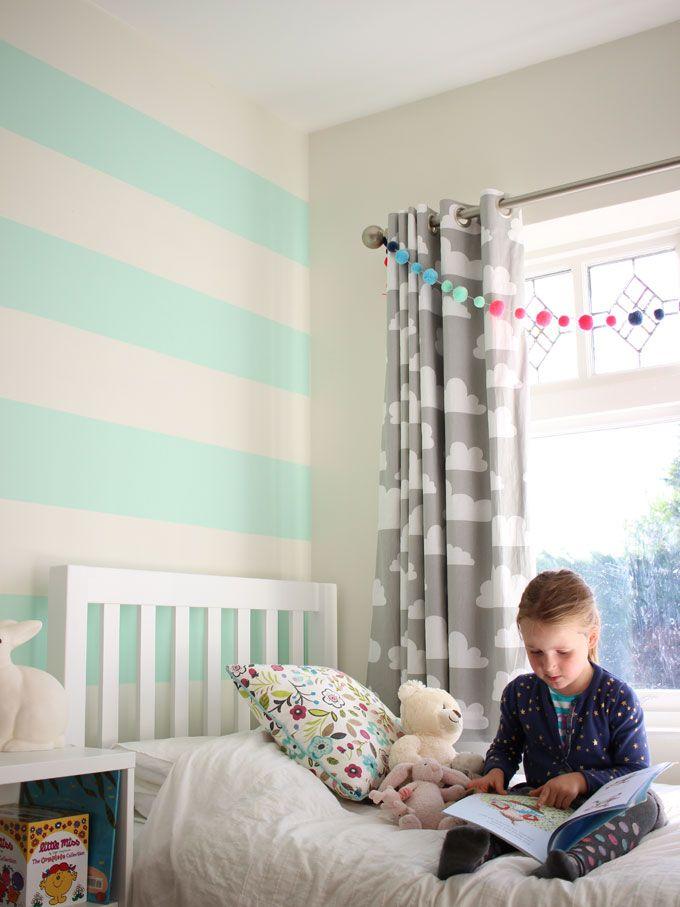 Mint Green Room 22 best girls bedroom inspiration images on pinterest | kidsroom
