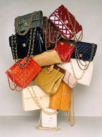Chanel Tree: Chanel Handbags, Fashion, Chanel Bags, Design Handbags, Styles, Accessories, Lv Bags, Chanel Chanel, Purses