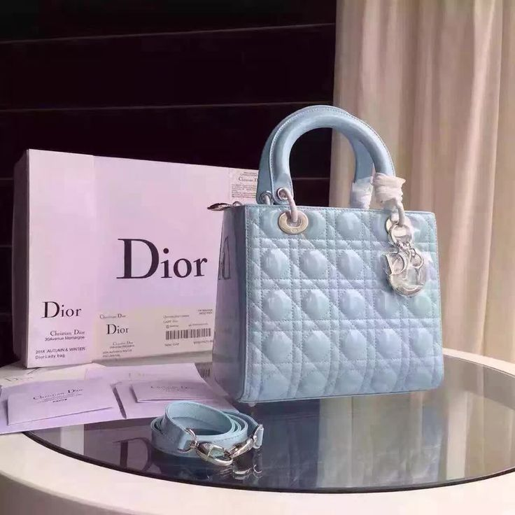 720 best Dior images on Pinterest | Leather handbags, Black ...
