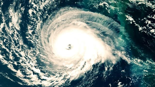Get the facts on this deadly hurricane season's latest storm, how the tempests form, and the potential role of climate change.
