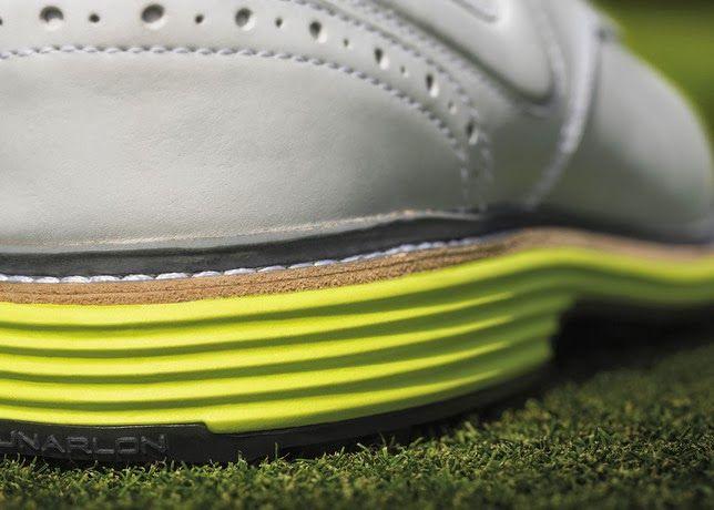 productos de golf nike - Buscar con Google