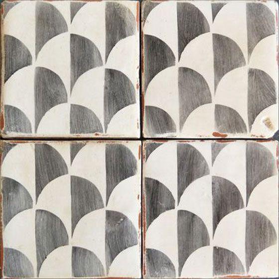 21 Best Terracotta Flooring Images On Pinterest: 17 Best Images About Trendcasting On Pinterest