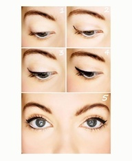 "how to apply eyeliner"" data-componentType=""MODAL_PIN"
