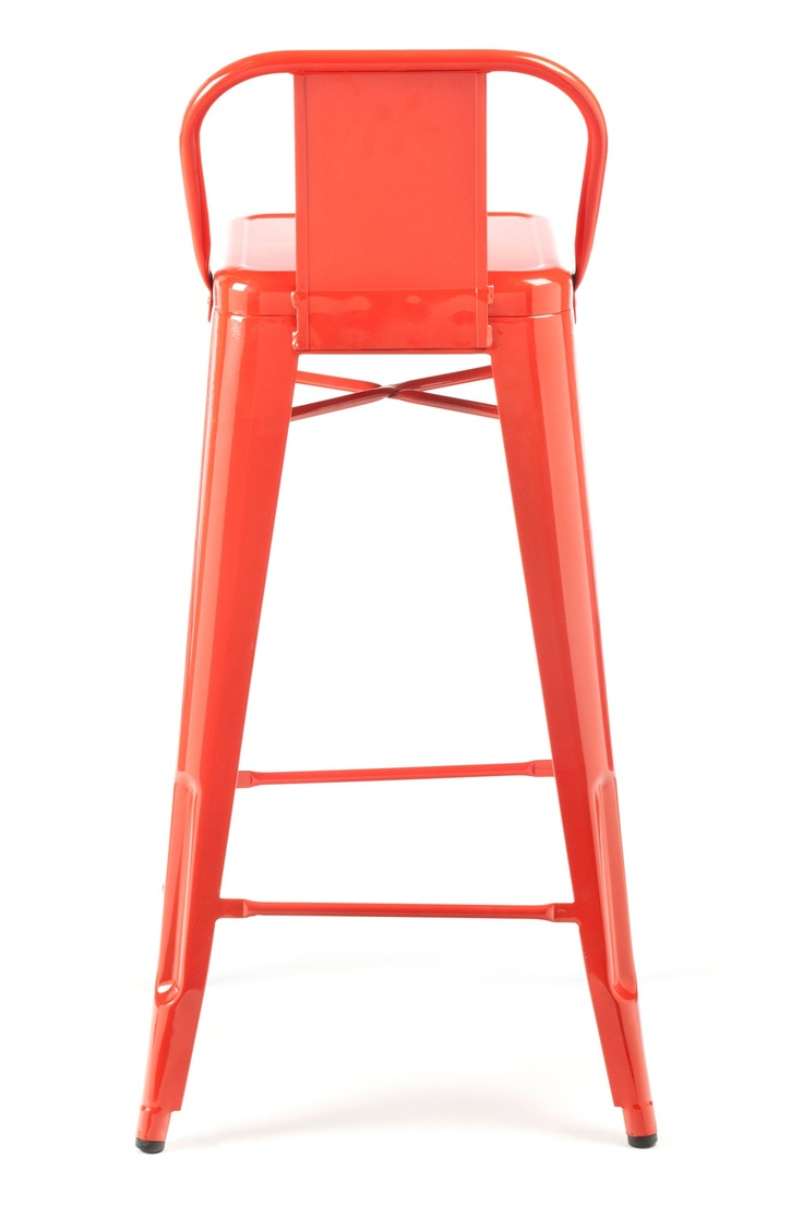 33 Best Images About Stools On Pinterest Herman Miller