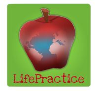 LifePractice PBL -  a nice collection of resources and lessons designed by Kevin Honeycutt & Ginger Lewman