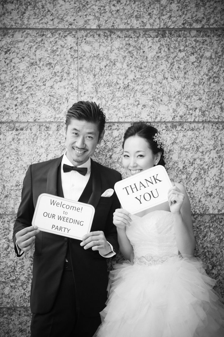 Gallery - [ イデアグラフ / IDEAGRAPH ] ウェディングフォト 結婚式の写真 前撮り 焼き増し