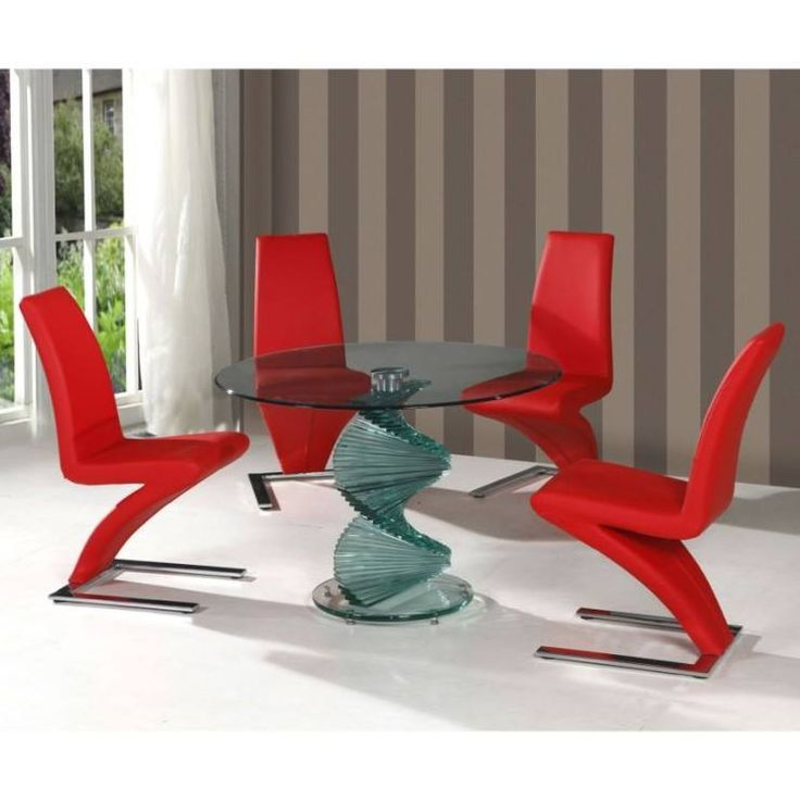 Heartlands Cordoba Dining Table Next Day Delivery From WorldStores Everything For The Home