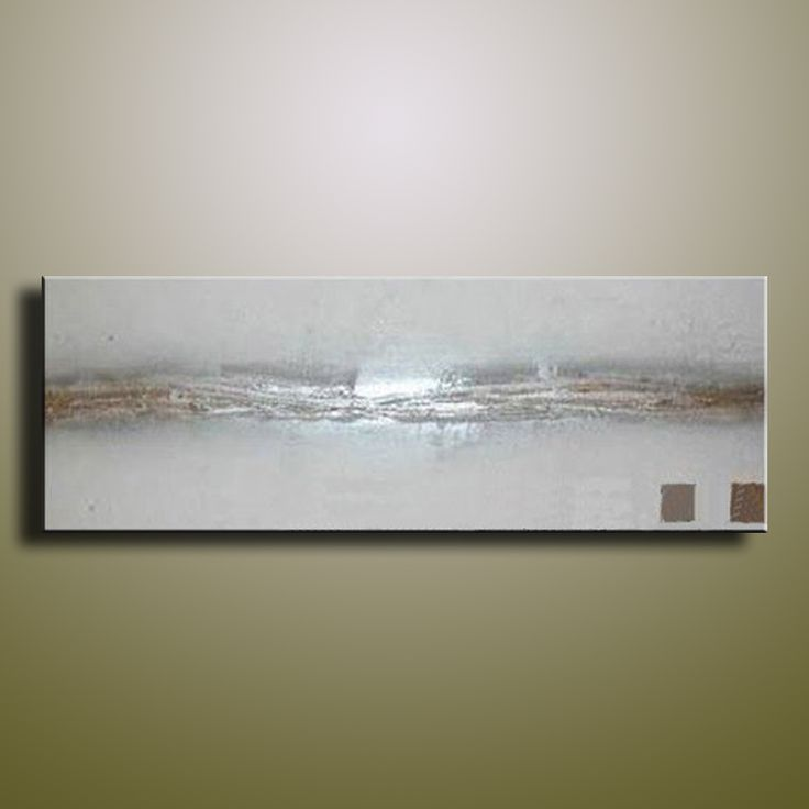 handmade oil painting on canvas modern 100%  Best Art Abstract oil painting original  directly from artis  XD1-052