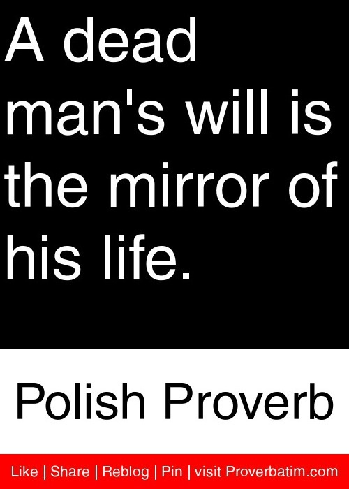 Image result for polish proverb doctor rich man