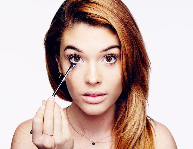 ClioMakeUp-occhi-piu-grandi-trucco-piccoli-make-up-emma-stone