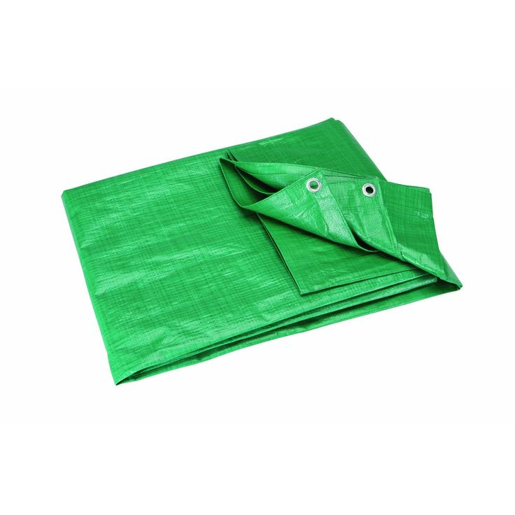 Grizzly Tarps is a subisdiary of B-Air For almost two decades, B-Air has developed and manufactured air movers, dryers, blowers, dehumidifiers, and ventilators for commercial and retail use.