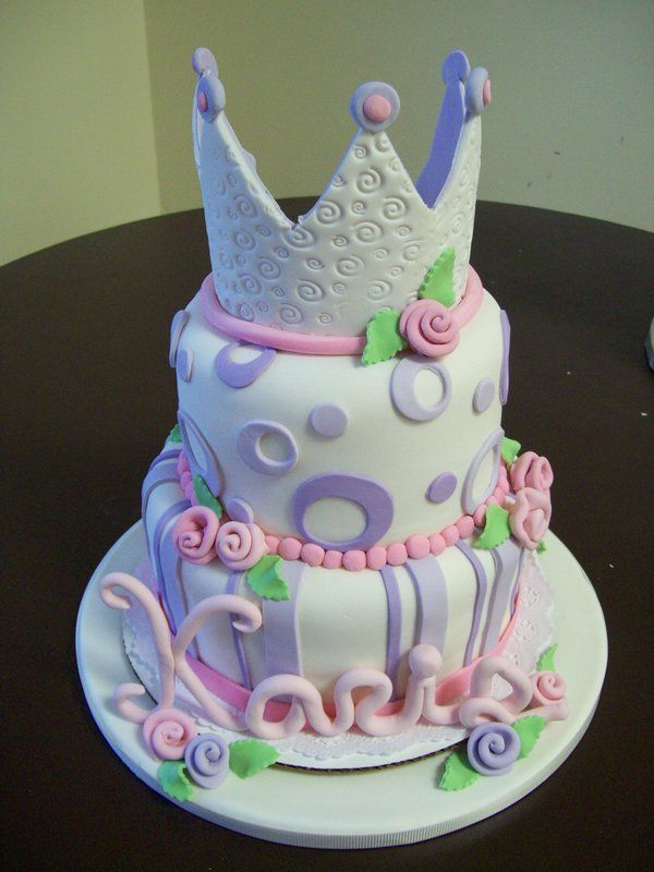 402 best Over the top birthday cakes images on Pinterest