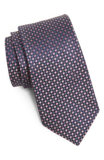 50 Best Images About Tie Handkerchief Suit Combinations