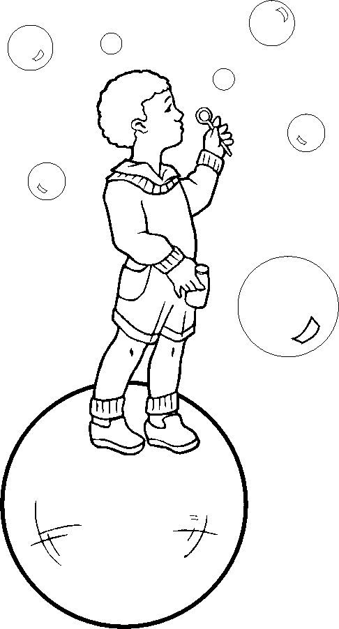 339f0772eab4de29c97247dd646dfb70  blowing bubbles alphabet additionally blowing bubbles coloring page on blowing bubbles coloring pages including bubbles weekly free printable coloring page with adventures of on blowing bubbles coloring pages including similiar blowing bubbles coloring pages keywords coloring 26366 on blowing bubbles coloring pages moreover little girl blowing bubbles coloring page free printable on blowing bubbles coloring pages