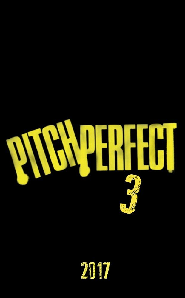 Watch Pitch Perfect 3 (2017) FULL Movie Online Streaming Free HD 1080px