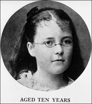 """an analysis of the story miss brill by katherine mansfield A stylistic analysis of """"miss brill"""" by katherine mansfield mansfield narrates the story and the language she employs in the whole process of narration."""