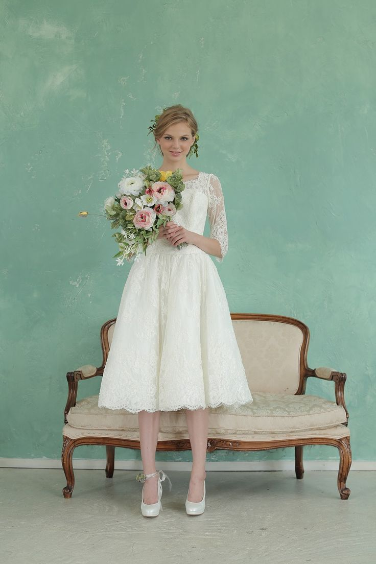 Elegance medium|ウエディングドレス|二次会ドレス専門店 THE DRESS SHOP