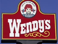 wendys   I will sure to tell all my friends and relatives in Omaha not, to go there,  I just moved from there