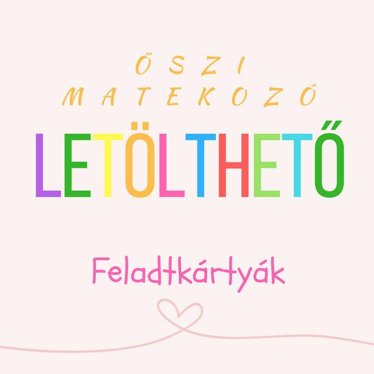 oszi-matekozo