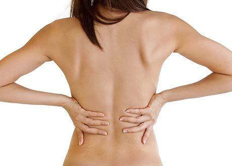 Симптомы и лечение опоясывающего лишая, признаки опоясывающего лишая, признаки розового лишая, профилактика лишая