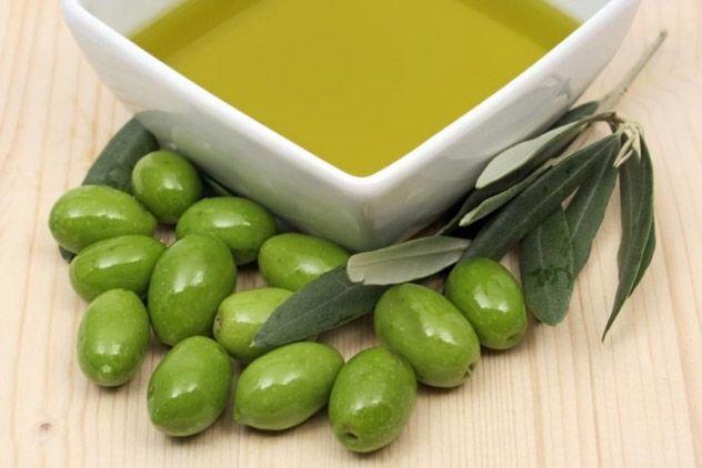 Μαρία Ψωμά: 11 νόστιμα τρόφιμα που βοηθούν στην απώλεια βάρους