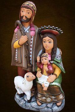 Tu Regalo Peruano - Página web de turegaloperuano