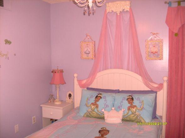 Princess Bedroom Furniture 35 Awesome Websites Disney princess